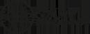 iXBRL et reporting esef Logo