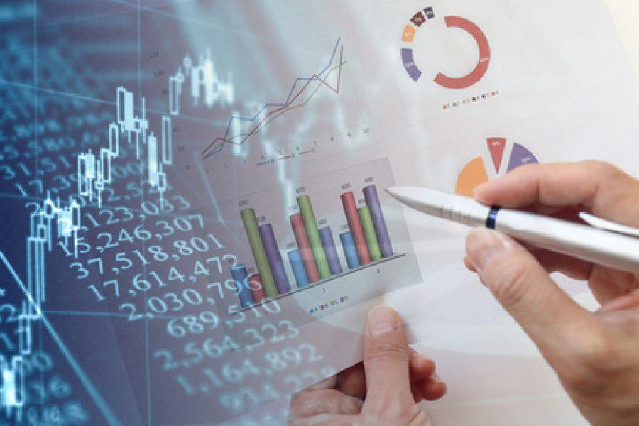 Presentazione del rendiconto finanziario: verso una minore flessibilità?