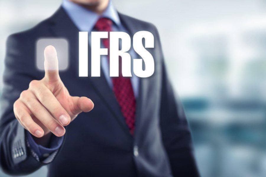 Perché non occorre trascurare l'attività dell'IFRS IC (ex IFRIC).
