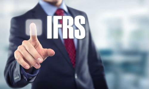 It Pays to Pay Attention to What the IFRS IC is Doing