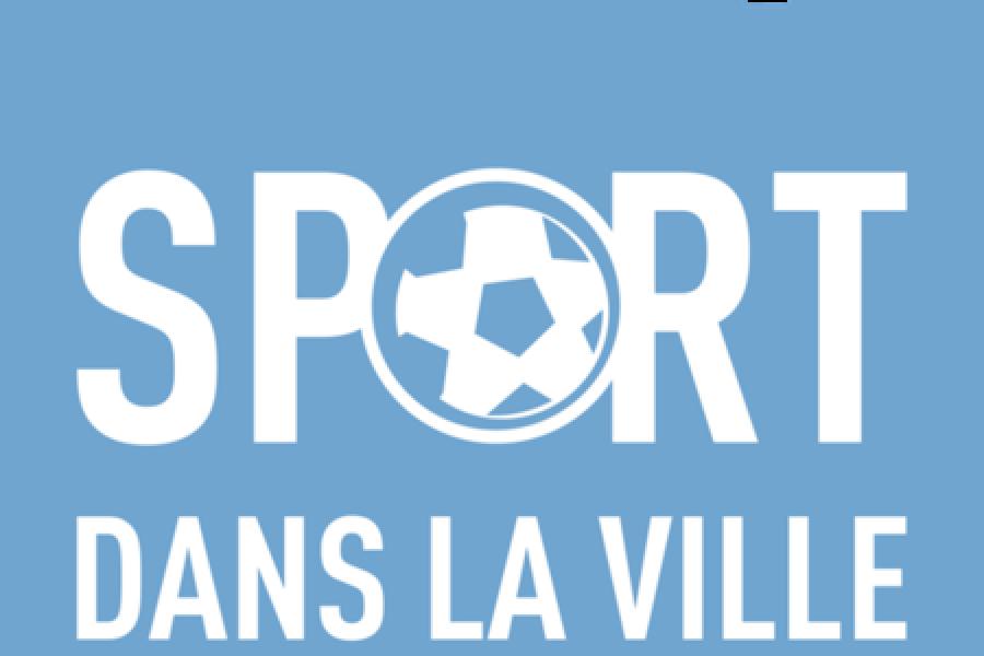 Ginini antipode soutient le sport et les jeunes